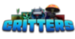 Critters Header.png