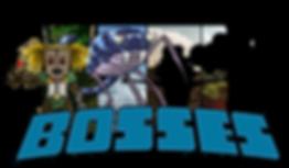 BossesHeader2.png
