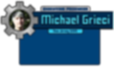 About-Mike1-Badge.png