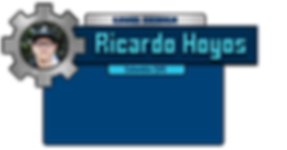 About-Ricardo-Badge.png
