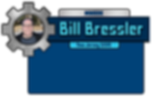 About-Bill-Badge.png
