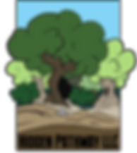 HiddenPathway_Logo_F.png