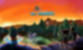 Banner_FULL-NEW_Mobile2.png