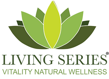 Vitality Living Series Registered.png