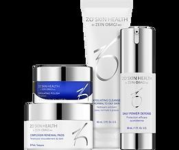 zo_2018-Group_Daily-Skincare-Program-res