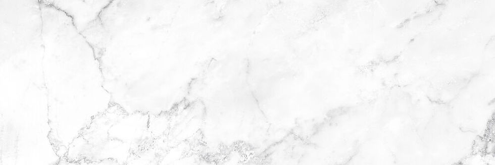 large-Marble-Small.jpg