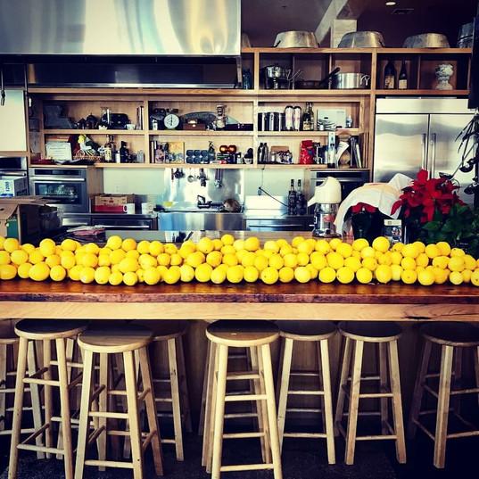 lemons-1.JPG
