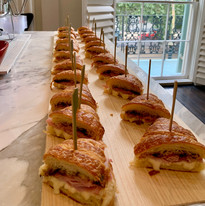 sandwiches_edited.jpg