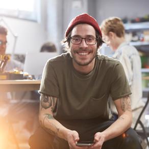Attirer des talents par une marque employeur forte
