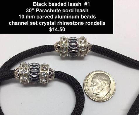 black leash 1.jpg