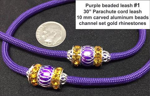 purple leash 1.jpg