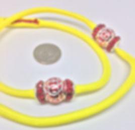 yellow w red.jpg