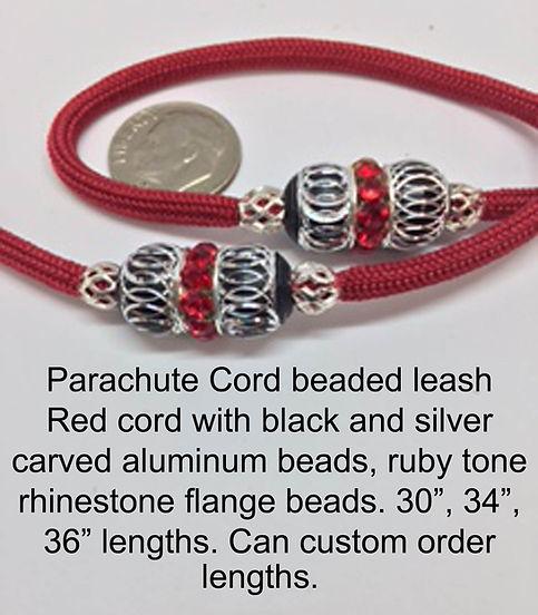 red beaded leash.jpg