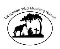 Our Logo.jpg