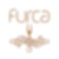 furca_small.png