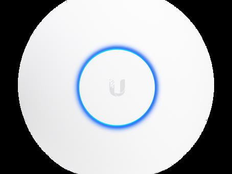 Access Point Unifi