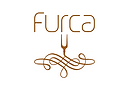 furca_ok.png
