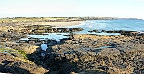 Boobys Bay shipwreck