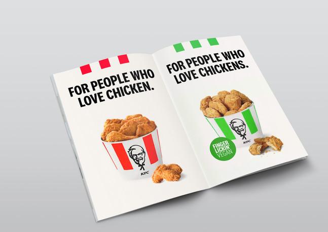 MagazineMockup KFCwit_.jpg