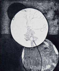 Treehouse, Amelia Peart