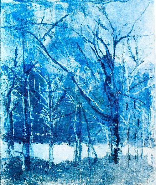 'Bare' by Katherine Smit