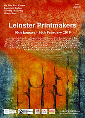 Leinsterpm poster.jpg