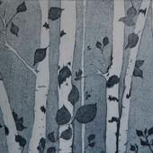 """The Birch Grove"""