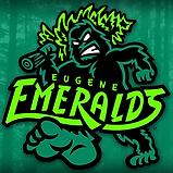 emeralds-header.png