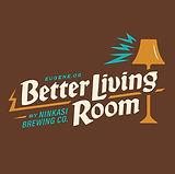 AB-Breweries-Ninkasi-Brewing-Company-New