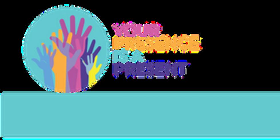 Be Present Mental Health Committee Meeting