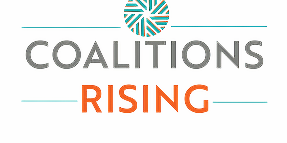 Coalitions Rising