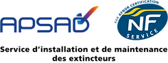 Logo_APSAD-NFService_Extincteurs_rvb.png