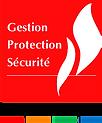 GESTION_PROTECTION_SECURITE_modifié_modi