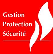 gestion_protection_sécurité_.png