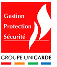 Logo_Gestion_Protection_Sécurité_-_fond_