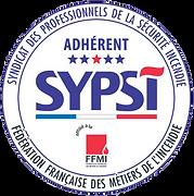 logo SYPSI.png