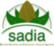 logo_sadia.png
