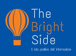 Intervista Positiva a Don Gino Rigoldi