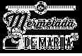 logo_mermelada_fondo_blanco_edited.png