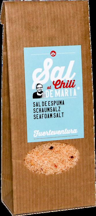 Chili sel