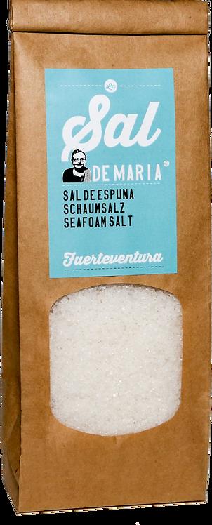 Sal de Fuerteventura 300mg
