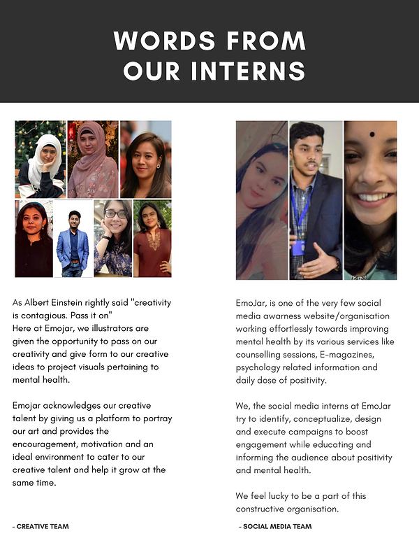 WORDS FROM INTERNS 2.png
