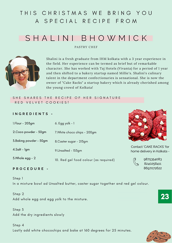 RECIPE PAGE 23.png