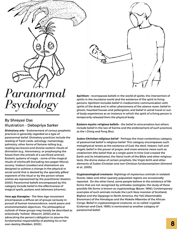 PARAPSYCHOLOGY PG 8.png