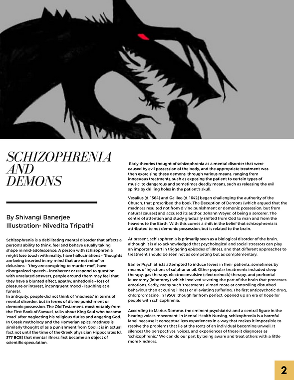 Schizo & demons pg 2.png