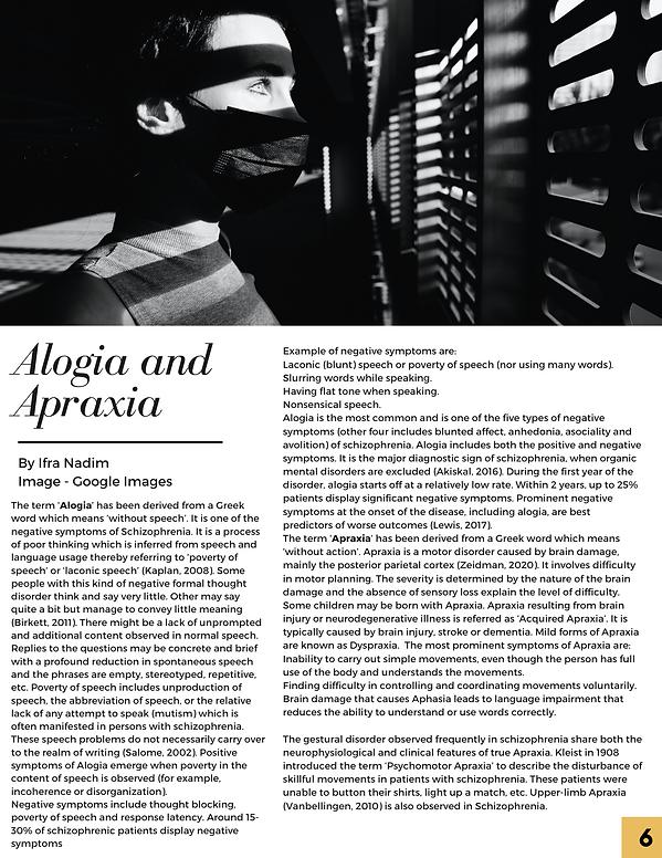 ALOGIA & APRAXIA PG 6 (1).png