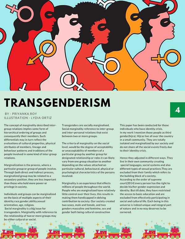 TRANSGENDERISM PG 4.png