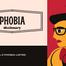 Phobia Dictionary