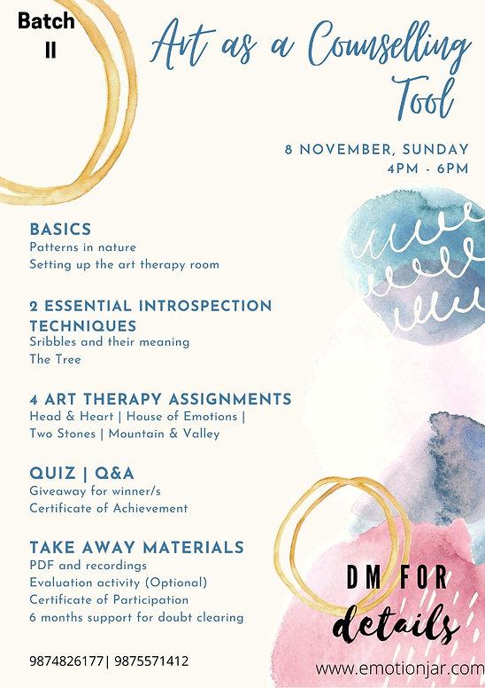Art as a Counselling Tool.jpeg
