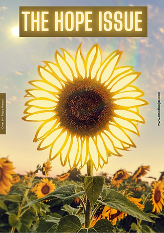 HOPE ISSUE COVER 4.png
